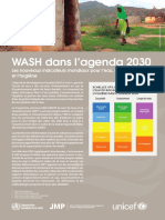 JMP-2017-wash-in-the-2030-agenda-fr