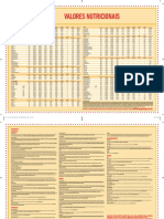f401 Af Tabela Nutricional c5 Sem Whopper 42x29!7!0311 0