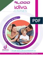 Catalogo Dádiva 2021 (1)