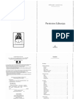 Paratextos Editoriais by Gérard Genette (Z-lib.org)