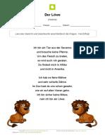 gedicht-mit-fragen-der-loewe
