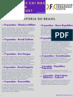 HISTÓRIA_FILOSOFIA_SOCIOLOGIA_ATUALIDADES