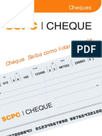 cartilha_cheque SPC
