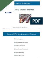 RFID_Schools