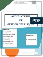 AUDIT_ET_GESTION_DES_RISQUES