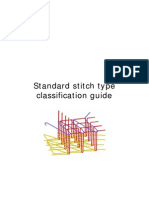 stitchtypeclassification