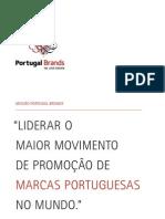 Portugal Brands | Brand Profile