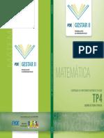 tp4_matematica