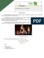 Atividade_5_Física_(17-03)