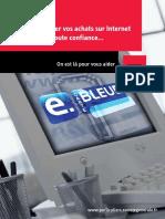 mode_emploi_e-carte_bleue
