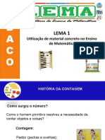 Abaco Lema