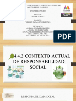 EQUIPO 5 Contexto de Respondabilidad - Copia