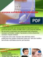 Forțe-extraorale-în-ortodonție