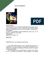 1945_Maconaria e Programacao Neurolinguistica_Martha Follain_Port