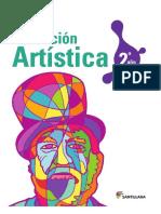014 Ed Artistica 2 Aopdf