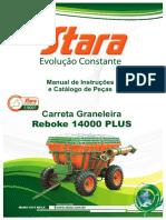 REBOKE-14000-PLUS (1)