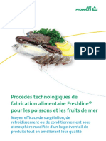 332-13-004-BEFR-Aug18-Freshline-technologies-for-processing-fish-and-seafood