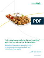332-13-006-FR-May17-Freshline-technologies-for-processing-poultry