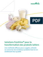 332-13-051-BEFR-Aug18-Freshline-technologies-for-processing-Dairy
