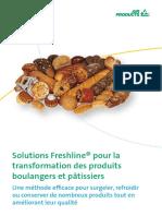 332-13-060-BEFR-Nov18-Freshline-technologies-for-processing-Bakery