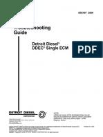 DD6SE497_E