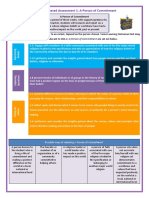 classroom-based-assessment-overview-one1