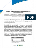 Release - Ae 2021 - Diagramado_v5