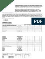 18-2_Gen4_Compatibility_Portuguese
