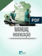 Hrn Manual Higienizacao 290216 Vf