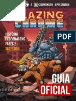 WarpZone_Guia_Oficial_Blazing_Chrome