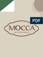 Documento de Mocca Lambramani