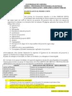 Guia de Trabajo Primer Corte Estocasticos Lorica