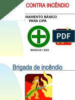 Brigada_cipa2002