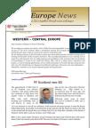 PF_EUROPE_NEWSLETTER_FEBRUARY_2011