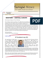 PF_EUROPE_NEWSLETTER_FEBRUARY_2011
