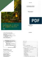0 contribuicao_a_critica_da_economia_politica