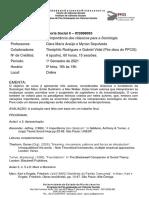 Teoria-Social-II-2021-1
