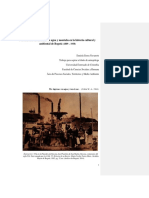 DDA-spa-2017-Narraciones Subalternas de Agua y Montaña en La Historia Cultural y Ambiental de Bogotá (1889–1938)