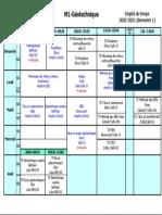 Emploi-du-temps-M1-Géotechnique-S1_2020-2021