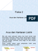 7fisika2