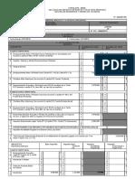 Prueba Dpn v20302604