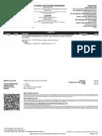GURG7903127E2_Factura_541_36DA12FE-8469-4BAD-BB5C-959707EA93F0