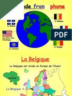 2-presentationdelabelgique-120626162520-phpapp01