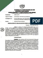 Resol IG Absolucion -Fuga Hinostroza (3)