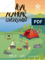 MANUAL DE CAMPISMO