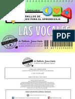 Cuadernillo LAS VOCALES.pdf