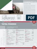 TATRA T158-8P5R46 - 8x8_1-way tipper_EN