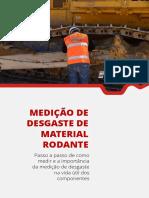 1595980099Ebook - Medio de Desgaste de Material Rodante