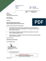 03_Maklumat Panitia Bahasa 2011[1]