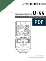 D_U-44